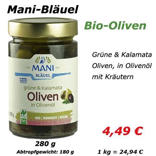 maniBlaeul_Oliven_in_oel