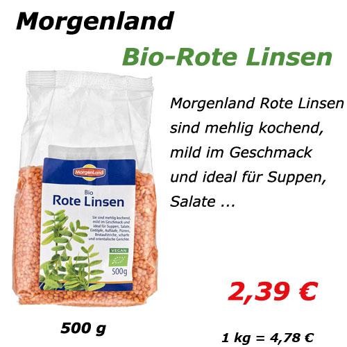 morgenland_RoteLinsen