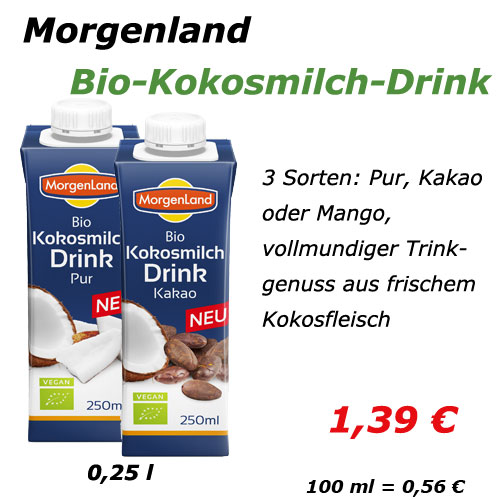 morgenland_kokosmilch-drink