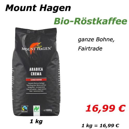mounthagen_kaffeebohnen