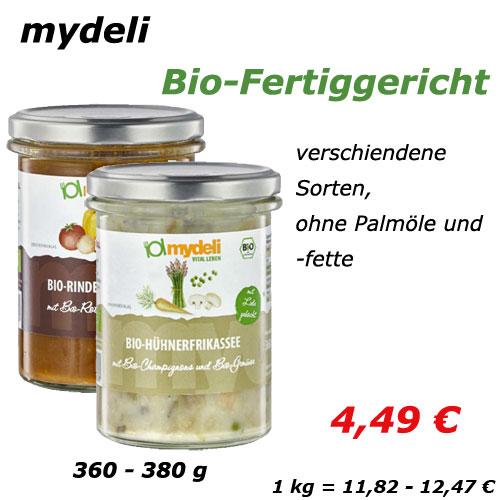 mydeli_Fertiggericht