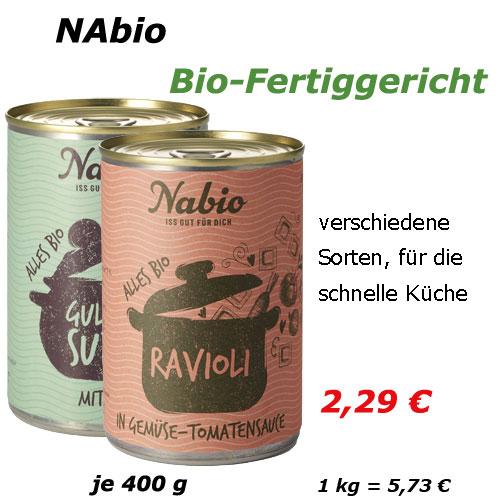 nabio_eintopf