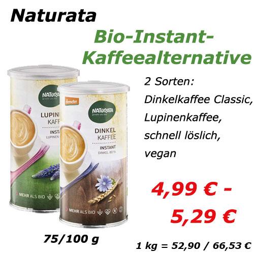 naturata_Kaffeealternative