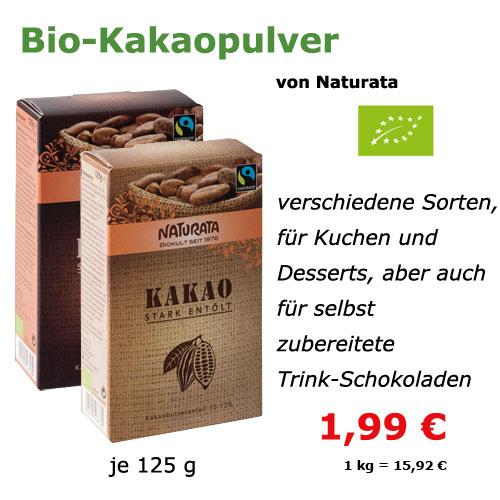 naturata_Kakao