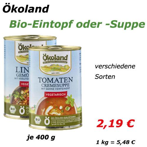 oekoland_suppe