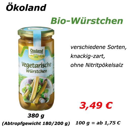 oekoland_wuerstchen2