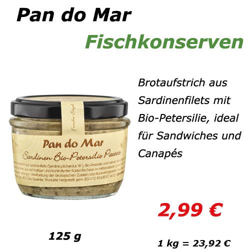 pandomar_fischkonserve
