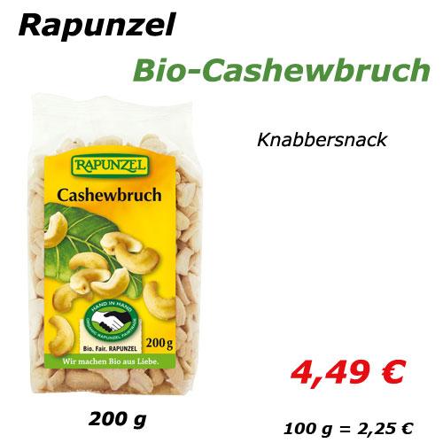 rapunzel_Cashewbruch