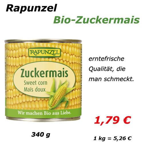rapunzel_Zuckermais
