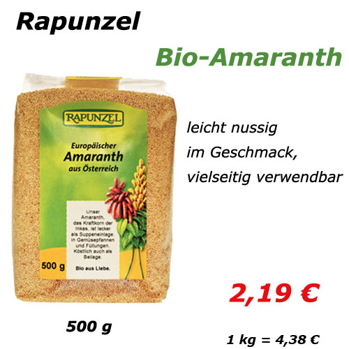 rapunzel_amaranth
