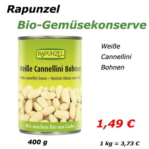 rapunzel_bohnendose