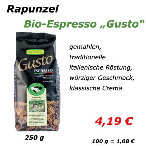 rapunzel_gustoEspresso