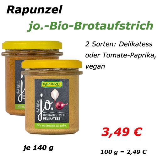 rapunzel_jo