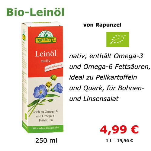 rapunzel_leinoel250