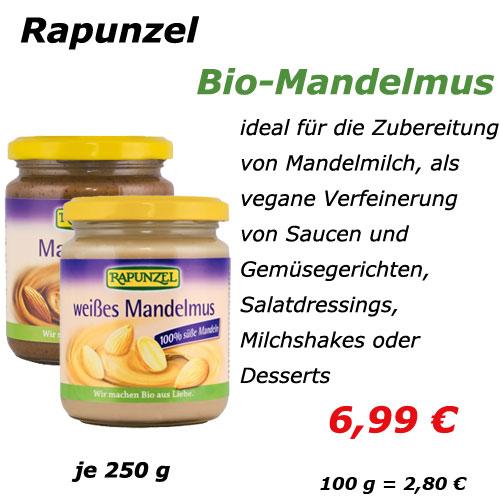 rapunzel_mandelmus-weiss