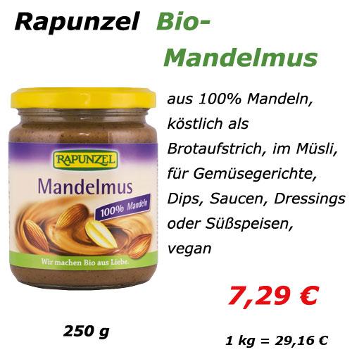 rapunzel_mandelmus