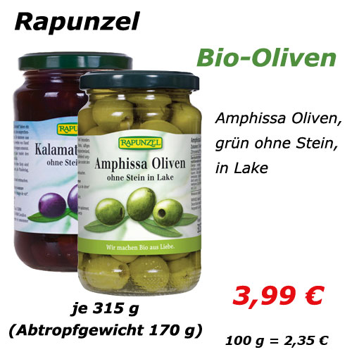 rapunzel_oliven