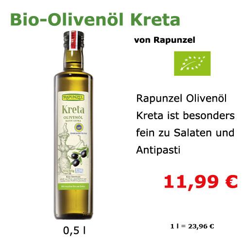 rapunzel_olivenoel