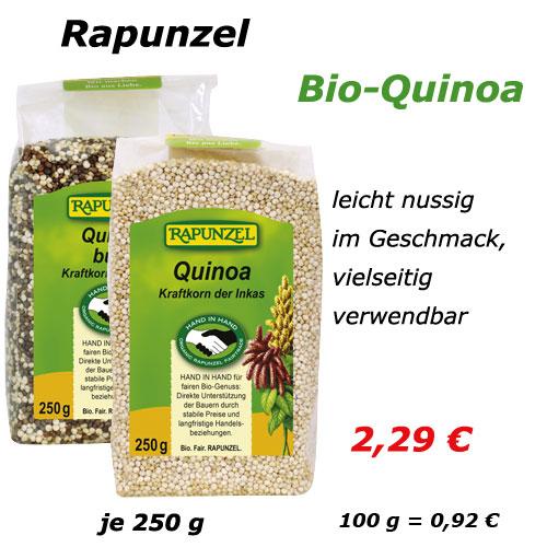 rapunzel_quinoa