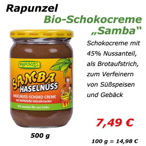 rapunzel_samba500