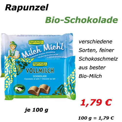 rapunzel_schokolade