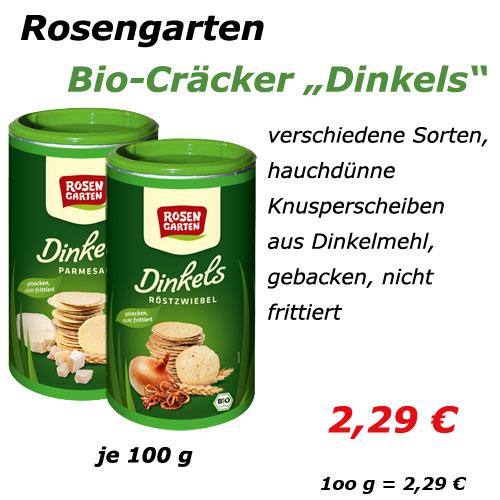 rosengarten_craecker