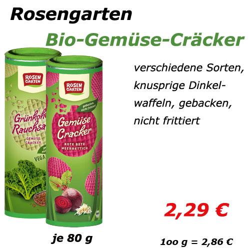 rosengarten_gemuesecraecker