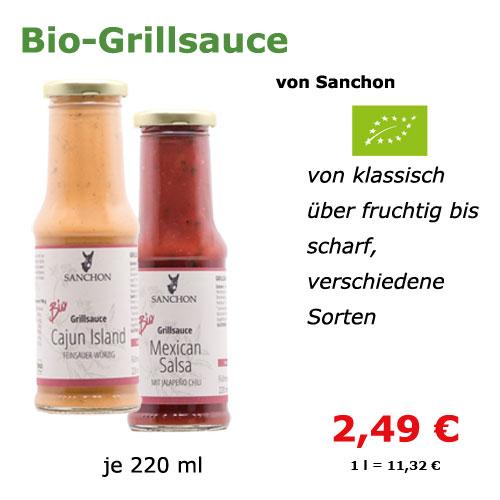 sanchon_grillsauce