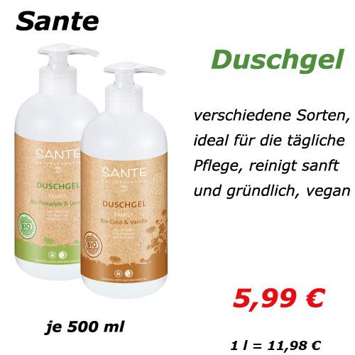 sante_duschgel500