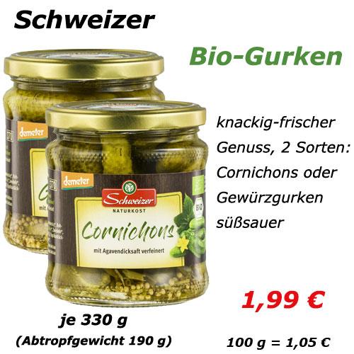 schweizer_gurken