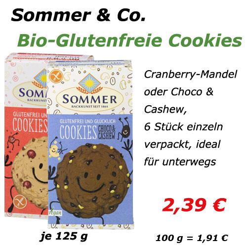 sommer_Cookies