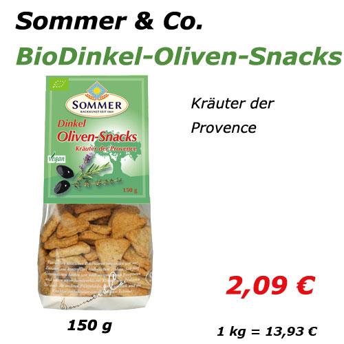sommer_Dinkel-Oliven-Snacks