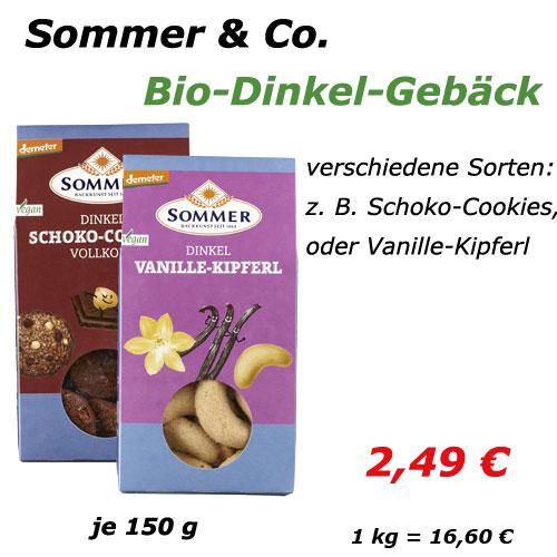 sommer_bioDinkelGebaeck