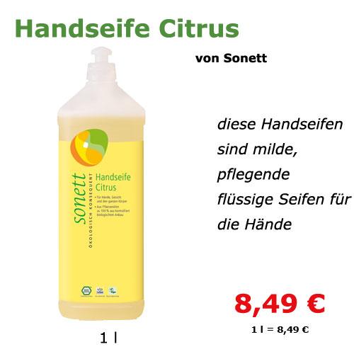 sonett_Handseife