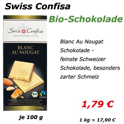 swissConfisia_Schokolade