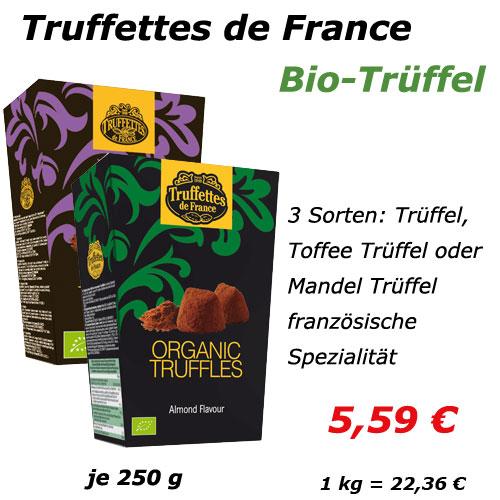 trueffel_de_france2