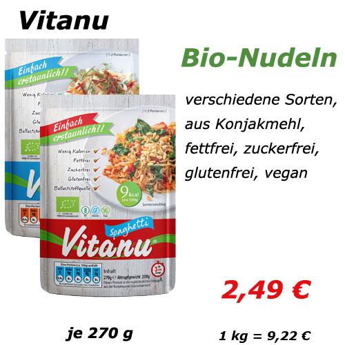 vitanu_nudeln