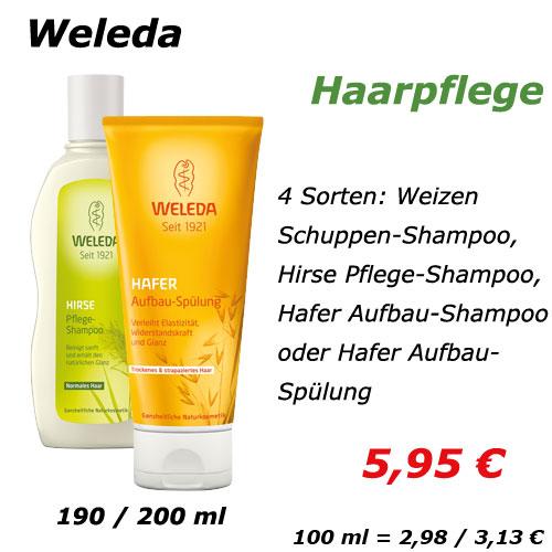 weleda_haarpflege