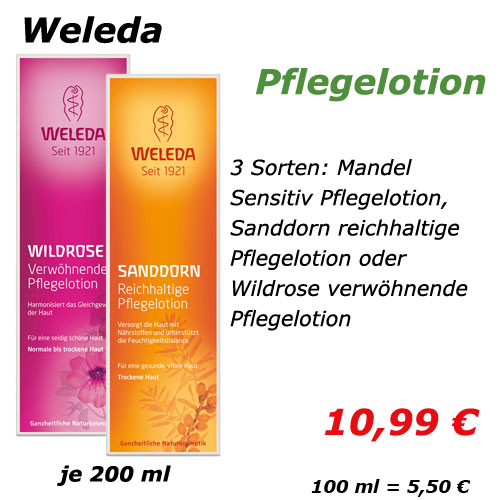 weleda_pflegelotion