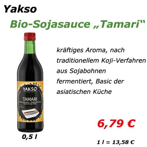 yakso_tamari