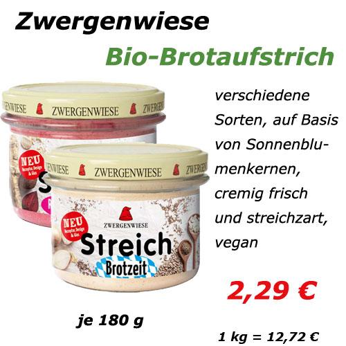 zwergenwiese_aufstrich