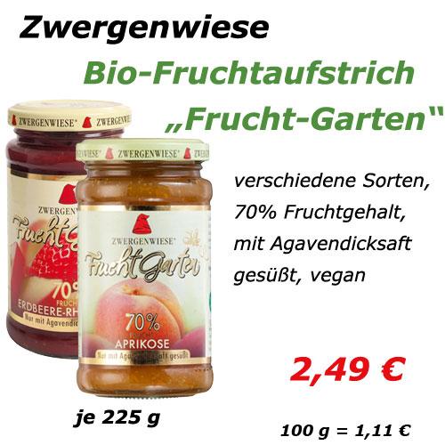 zwergenwiese_frucht