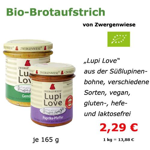 zwergenwiese_lupilove