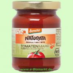 Tomatenmark 22% DEMETER (Naturata)