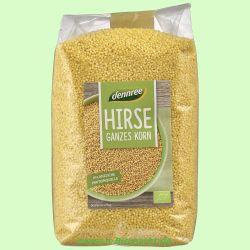 Hirse (dennree)
