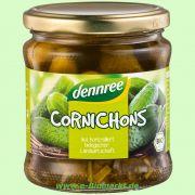 Cornichons (dennree)