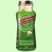 Coconut Water Pure (Taste Nirvana)
