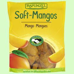 Mango Soft, HIH (Rapunzel)
