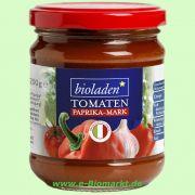 Tomaten Paprikamark (bioladen*)
