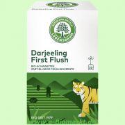 Darjeeling First Flush (Lebensbaum)